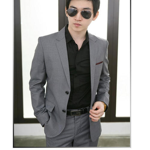 Blazers Under 1000 Rs: Mens Casual Suit At Rs 1000 /piece(s)