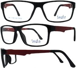 big glasses frames trend tizx  hot trendy new injection optical frame 1138
