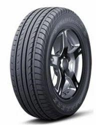 Apollo Acelere Tubeless Tyre