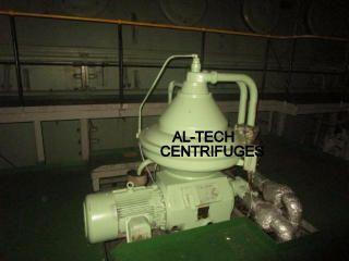 mitsubishi sj 100 g view specifications details of oil purifier rh indiamart com