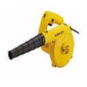 Variable Speed Blower