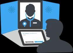 Healthcare & Telemedicine Platform