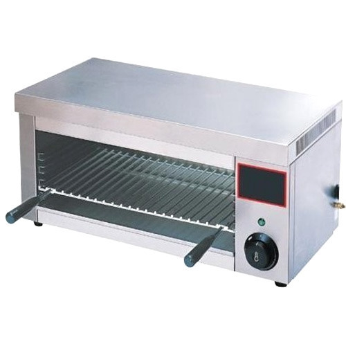 SS Salamander Grill, Rs 18000 /piece, Dream Kitchens India
