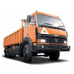 TATA Truck - TATA 407 Latest Price, Dealers & Retailers in India