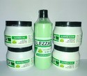 Blezza Aloe Vera Facial Kit For Beauty Parlours