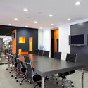 Office & Commercial Furniture