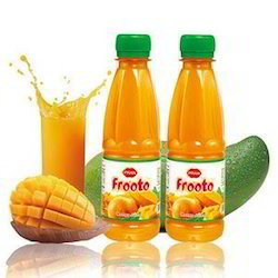 Grapes Fruit Juice