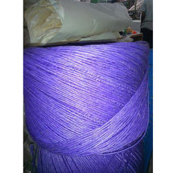 Natural Twisted Paper Rope