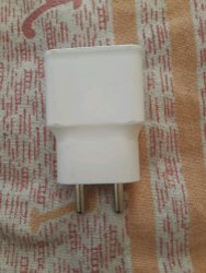 Samsung Mobile Adaptor