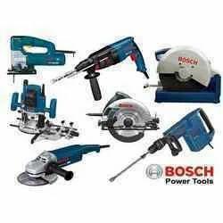 Bosch Power Tools Dealers in Hyderabad - Bosch Power Tools