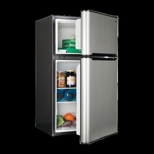 Second Hand Refrigerator in Pune, सेकंड हैंड
