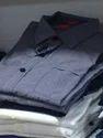 Branded Shirt