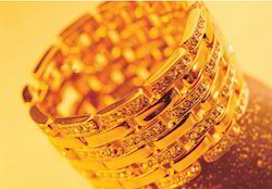 Micron Gold Rhodium Electroplating Services