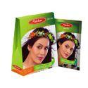 Nikhar Herbal Henna Mehndi Powder