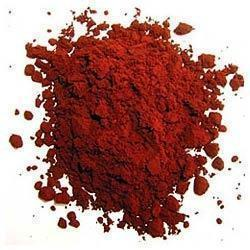 Green heaven Astaxanthin Extract, Packaging Type: Polybag, 5 Kg