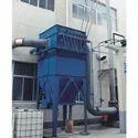 Ac Three Phase Environmental Control Equipment