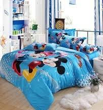 Elegant Kids Bed Sheet