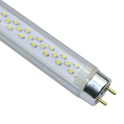 Crompton Greaves Led Tube Light Crompton Greaves Led