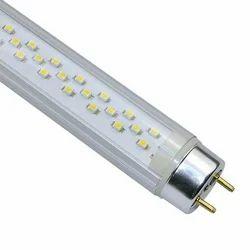 Crompton Greaves Led Tube Light