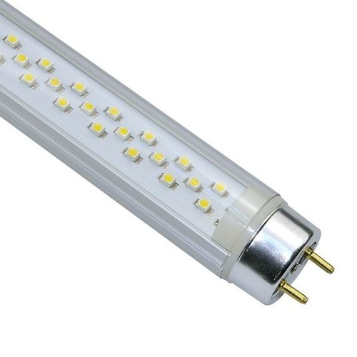 Crompton Greaves Led Tube Light Ideal Electric