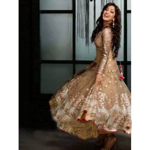 ef8b46db37 Latest Design Anarkali Suit, Anarkali, Anarkali Dress, Anarkali ...