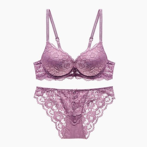 Pink Mauve Stylish Lycra Lingerie Fabrics, Rs 800 /piece Devprabha ...