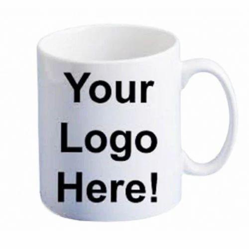 office mug. Corporate Mug Office W