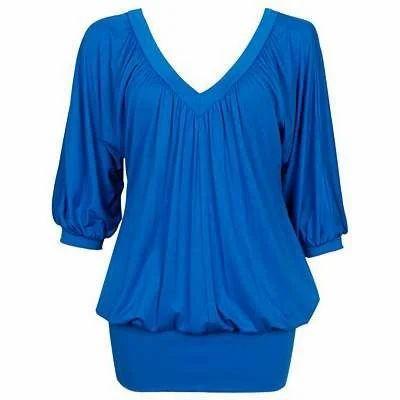 Ladies Fancy Top At Rs 300 Piece S Fancy Tops Id 12684915412