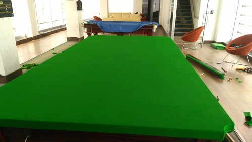 JBB Pool Table Services Poonamallee High Road Chennai Cue - Billiard table services