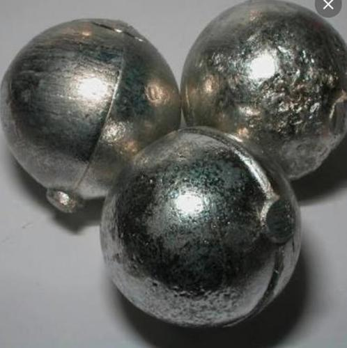 Cadmium Ball
