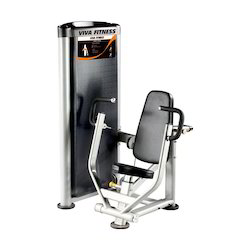 HS040 Chest Press Machine