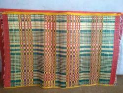 Folding Mat Folding Chatai Latest Price Manufacturers
