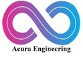 Acura Engineering