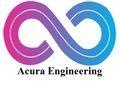 Acura Engineering
