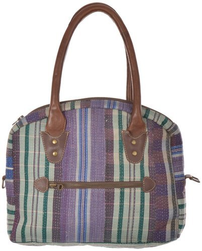 Handmade New Style Katha Work Antique Bag at Rs 1399  piece ... 3002b78194fca