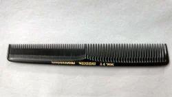 2614.7 T Matador Professional Combs