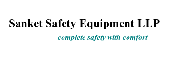 Sanket Safety Equipments LLP