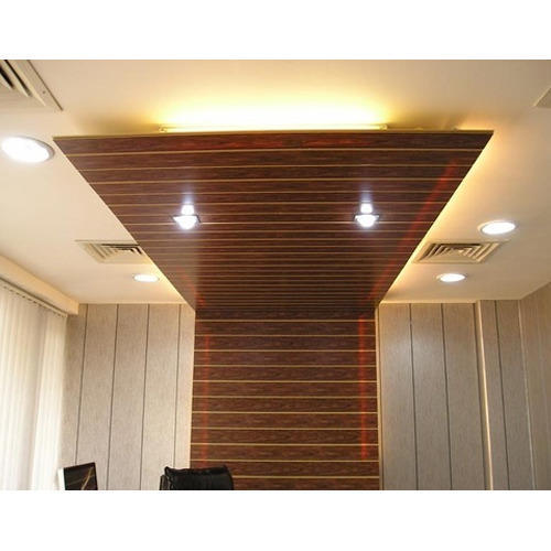 Composite Ceiling Tiles : Decorative ceiling panels taraba home review