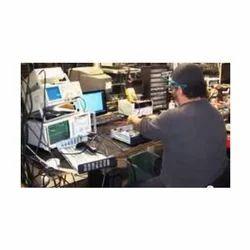 Leased Line Modem Repairing Service