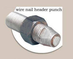Wire Nail for Automobile Industry
