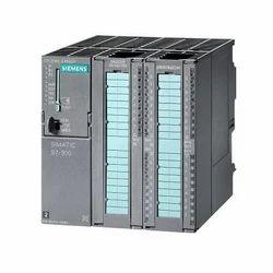 Siemens Sinamics S7-300 PLC