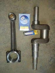 Dona Machine Crankshaft Connecting Rod And Gajin Pin