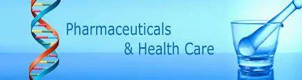 Allopathic Pharma Franchise In Shimla, Divine Dew Biotech | ID