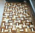 Hand Loom Carpet