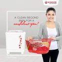 Washing Machine 8. 5 kg