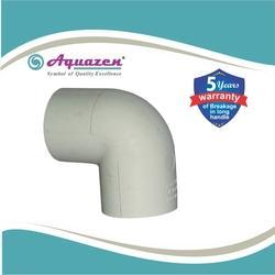 UPVC 90 Degree Elbow