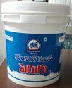 10 Kg Curd Bucket