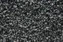 20 mm Stone Aggregates