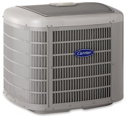 Multiple 5 Carrier Air Conditioner