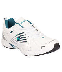 Action Sports Shoes at Best Price in India